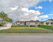 210   S Meadow Road, West Covina image