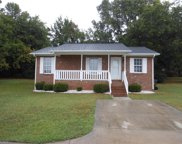 115 Englewood Drive, Archdale image