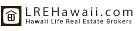 Brad Hill - Hawaii Life - LREHawaii.com