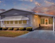 4158 Rolling Oaks Drive, Winter Haven image