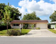 2409 Indigo Drive, Clearwater image