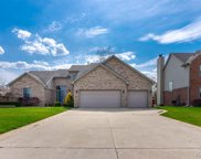 28164 COTTON, Chesterfield Twp image