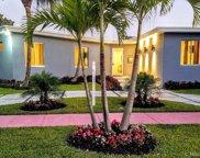 870 N Shore Dr, Miami Beach image