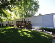 806 S Beta Pl, Sioux Falls image