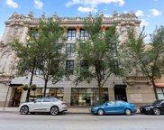 1635 W Belmont Avenue Unit #407, Chicago image