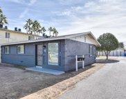 733 W Coolidge Street Unit #FRNT, Phoenix image
