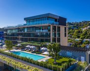 9040 W Sunset Boulevard Unit #PHB, West Hollywood image