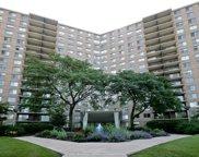 7033 N Kedzie Avenue Unit #912, Chicago image