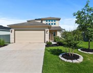 9920 Comely Bend, Manor image