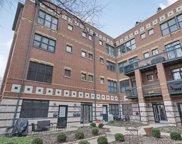 3725 N Sheffield Avenue Unit #A1N, Chicago image