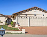 5641 Seaside Heights Drive, Rancho Palos Verdes image