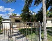 12311 Sw 185th St, Miami image