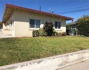 409   N New Avenue, Monterey Park image