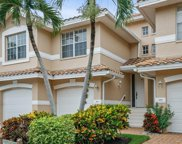 3500 Ballybridge Cir Unit 202, Bonita Springs image
