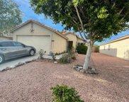 12814 W Cherry Hills Drive, El Mirage image