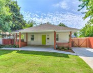 1534 NW 32nd Street, Oklahoma City image