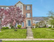 5050 Kemsley   Court, Baltimore image