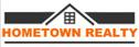 Hometownrealtynd.com
