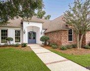 11145 N Lakeside Oaks Ave, Baton Rouge image