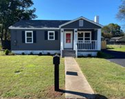231 Lewis St, Muscle Shoals image