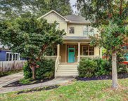 263 Murray Hill Ave, Atlanta image