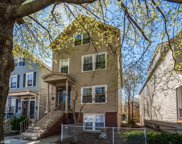 1541 West Barry Avenue, Chicago image