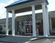 320 Winfield Dunn Pkwy, Sevierville image
