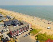 1 Read Unit #208A, Dewey Beach image
