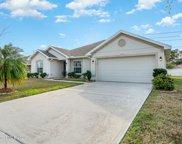 470 Nardo Avenue, Palm Bay image