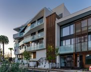 702 North Doheny Drive Unit #TH-28, West Hollywood image