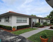 8701 NW 38th Dr, Coral Springs image