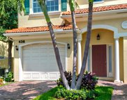 436 Marbella Drive, North Palm Beach image