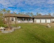 11 28018 Twp Rd 540, Rural Parkland County image
