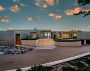 1145 Spyglass Hill Road, Pebble Beach image