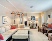 11 Calle Abajo, Palm Springs image