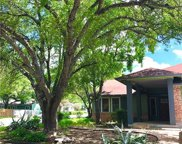 2706 Crownspoint Drive, Austin image