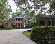 4346 Hunters Wood Dr., Murrells Inlet image