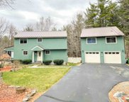 1039 Cherry Valley Road, Gilford image