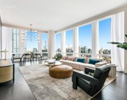 35 Hudson Yards Unit 6303, New York image