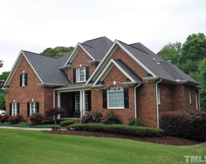 104 Pinecrest Drive, Angier