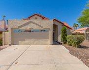 11390 E Jenan Drive, Scottsdale image