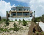 1610 Ocean Drive, Emerald Isle image
