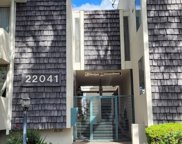 22041     Costanso Street   106, Woodland Hills image