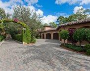 312 Villa Drive, Jupiter image