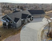 1261 Forest Hills Dr, Rapid City image