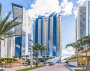 17121 Collins Ave Unit #3806, Sunny Isles Beach image