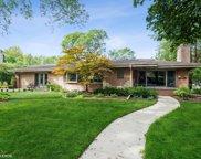 4601 W Pratt Avenue, Lincolnwood image