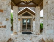 1021 Oak Hill Lane, Graford image