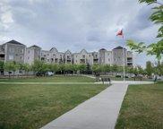 5000 Somervale Court Sw Unit 426, Calgary image