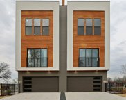 506 Avenue L, Dallas image